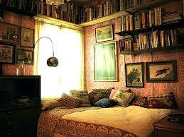 Hippie Bohemian Bedroom Bedroom Divine Hippie Living Room Bohemian Wall Decorating Ideas