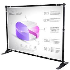 backdrop stand adjustable backdrop stand at rs 4950 backdrop stand