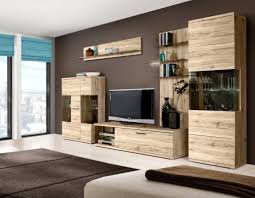 Wohnzimmer Raumteiler Moderne Häuser Mit Gemütlicher Innenarchitektur Geräumiges