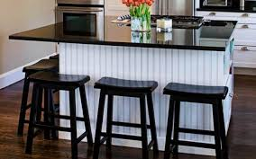 canadian tire kitchen faucets outstanding ideas kitchen bench cushions gorgeous kitchen worktops