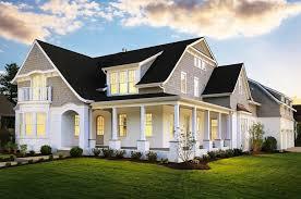 architect signature artisan signature homes custom home builder louisville meet