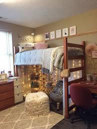 Uni Bedroom Decorating Ideas 40 Best Bedroom Decor Ideas Images On Pinterest Bedroom Decor