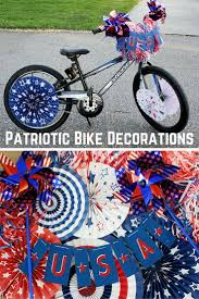 136 best 4th of july ideas images on pinterest july 4th red