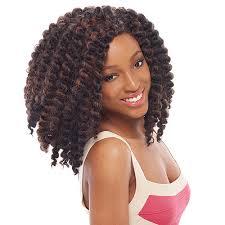 braids crochet collection synthetic hair crochet braids noir 2x rod twist braid