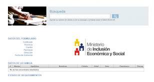 consulta sisoy beneficiaria bono mujer trabajadora 2016 cómo saber si soy beneficiaria bono de desarrollo humano 2017