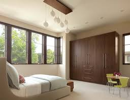 Bedroom With Wardrobe Designs 100 Wooden Bedroom Wardrobe Design Ideas With Pictures