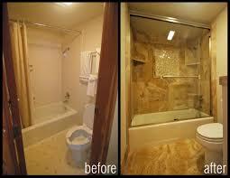 Little Bathroom Ideas Small Bathroom Amusing Design Designing Misting Store Tiki Hut