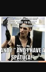 Gayyyy Meme - you got kik petekey ryden frerard kellic jalex andley