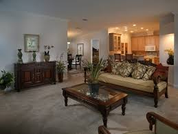 mobile home interior decorating top how to decorate a mobile home living room design ideas modern