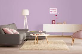 Wohnzimmer Einrichten Pink Ideen Für Die Wandgestaltung Im Wohnzimmer Alpina Farbe U0026 Einrichten