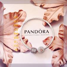 clasp bracelet charms images 118 best dreaming of pandora images pandora jewelry jpg
