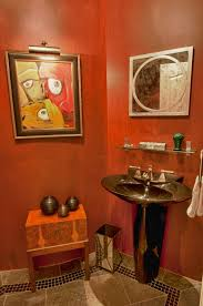 home decor very small powder room design decobizz com