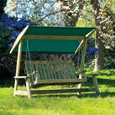 garden swing hammock u2013 rasi info