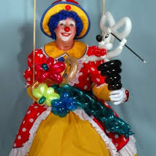 clowns balloons the 3 best balloon twisters in rochester ny gigsalad