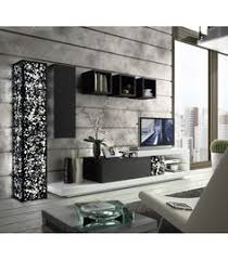 interior design write for us warli design want to know more write to us deewarist gmail com