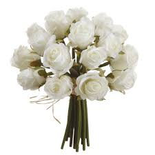 wedding flowers wedding supplies michaels stores