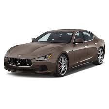 ghibli maserati 2016 the new maserati ghibli for sale in rochester ny