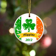 11 best ornaments images on ireland celtic