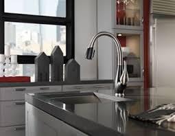 Kitchen Delta Faucets Delta Faucets At Faucet Depot