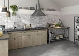 best kitchen tiles 75 best kitchen tile ideas obklady a dlažby do kuchyně images on