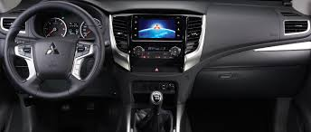 mitsubishi suv 2016 interior montero sport mitsubishi motors philippines corporation
