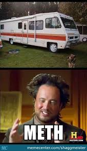 everytime i see an rv by shaggmeister meme center