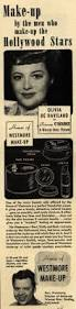 Westmore Cosmetics Vintage Beauty And Hygiene Ads Of The 1940s Page 17