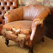 Armchair Sales Uk The Antiques Archive Leather Chairs Of Bath Antique And