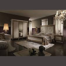 photo chambre adulte chambre adulte royale meubles elmo