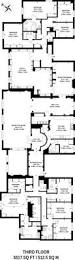 Estate Agent Floor Plan Software Plans Bedroom House Floor Plans Single Story Awesome 3500 Sf