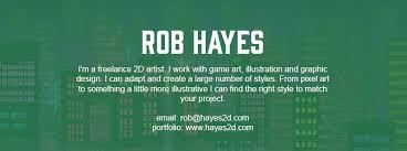 Art Graphic Design Jobs Freelance 2d Artist Game Art Illustration Graphic Design Jobs