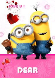 happy birthday minions songs u0026 banana language