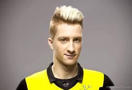 reus hairstyle name cute hair style man reus 2018 2018 celebrity haircut 2018