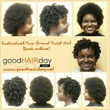 keratin treatment for african american hair natural keratin treatment healthy hair relaxed styles natural