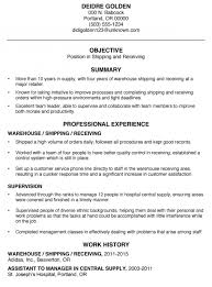 resume skills and qualifications examples resume skills and