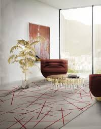 Home Design Trends 2016 by Innovative New Interior Design Trends New Trends In Interior