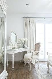 miroir chambre ado chambre ado romantique coiffeuse avec miroir 40 idaces pour
