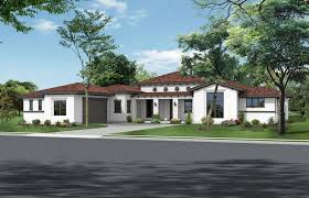 trinity home plan by ash creek homes inc in serene hills