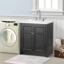 Utility Sinks For Laundry Room by Utility Sink In Bathroom