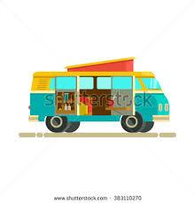 vintage camper stock images royalty free images u0026 vectors