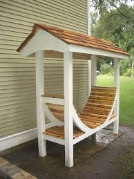 Building Outdoor Wooden Tables by 25 Best Diy Outdoor Wood Projects Ideas On Pinterest Outdoor