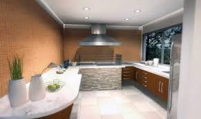 roof amazing kitchen roof design room design decor unique to