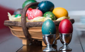 how to dye eggs archives dyc