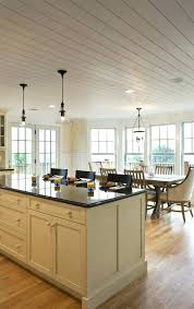 cape cod kitchen ideas amazing cape cod kitchen designs cape cod kitchen design best