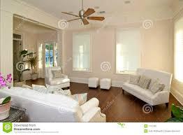 Schlafzimmer Decken Lampen Schlafzimmer Deckenlampen Design Inspiration Layout In Ihrem Zuhause