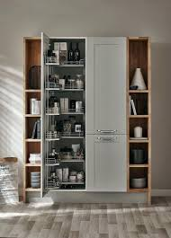 kitchen cabinet doors and drawers can you replace kitchen cabinet doors only replace kitchen cabinet