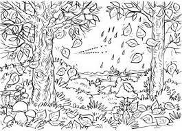 Coloring Pages For September Businesswebsitestarter Com Coloring Pages For September