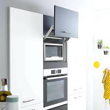 meuble haut cuisine brico depot meuble cuisine haut en toute discraction meuble haut cuisine blanc