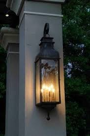 gas porch light copper modern google search outside in 7 the use