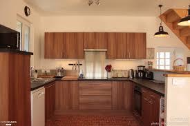 chambre d hote coulomb la villa aze maison d 039 hôtes près de malo la ville aze